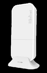 RBwAPR-2nDR11e-LTE